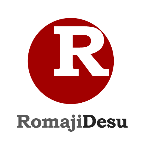 Japanese Translator | RomajiDesu